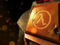 Half-Life HD MOD