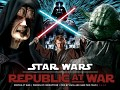 Republic At War Edit