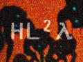 Half-Life 2: Aftermath (OLD VERSION)