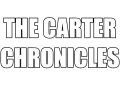 The Carter Chronicles