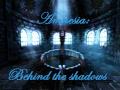 Amnesia: Behind the shadows
