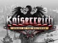 Kaiserreich:Legacy of the Weltkrieg
