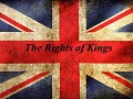 The Rights of Kings