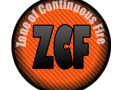 Zone of Continuous Fire 2