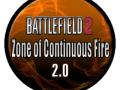 Battlefield 2: Zone of Continuous Fire