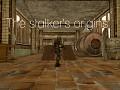 The stalker's origins