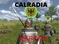 Calradia Reborn