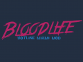 Bloodlife