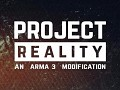Project Reality: ARMA 3