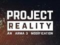 Project Reality: ARMA 3