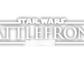 Star Wars: Battlefront Legacy
