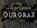 Ourorax: Outpost of Civilization