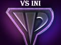VS_INI