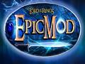 EPICMOD