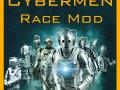 Cybermen Race Mod