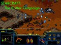 StarCraft: The Critter Campaign