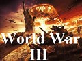 [duplicate] WORLD WAR 3.1