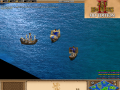 Islands Conquest