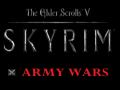 Army Wars