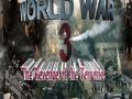 WORLD WAR 3 the revenge of terrorist