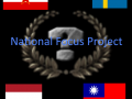 National Focus Project