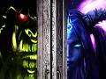 Before Beginning : Warcraft