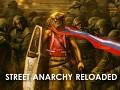 Street Anarchy Reloaded