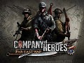 Company of Heroes: Far East War