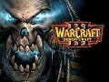 Warcraft III: DemonCraft