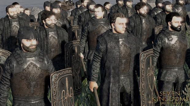 House Greyjoy (Iron Islands)