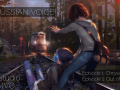 Life is Strange: Russian Dubbing