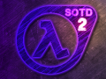 Half-life: Sand of the death 2