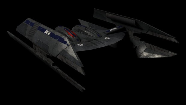 Hyena Bomber Image Empire At War Expanded Fall Of The Republic Mod For Star Wars Empire At War Forces Of Corruption Mod Db