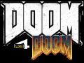 D4D: Doom(4) for Doom