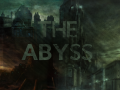 Half-Life 2: The Abyss
