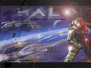 halo combat evolved med 1