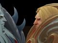 Warcraft - New Models