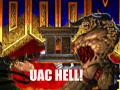Doom 2 The Painful Awakening