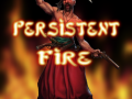 Persistent Fire