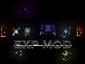EXP Mod