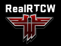 RealRTCW - Realism Mod