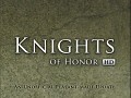 Knights of Honor Unofficial HD Patch