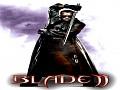 Blade 2 EVO TC