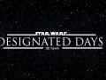 Designated Days