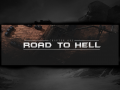 Chapter One: Road to Hell