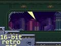 16-bit Retro Mod [PC/Windows]