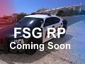 FSG: RP (Life Mod/ Community)
