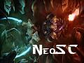 NeoSC