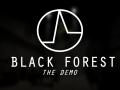 Black Forest (Demo)
