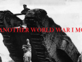 Yet Another World War I MOD